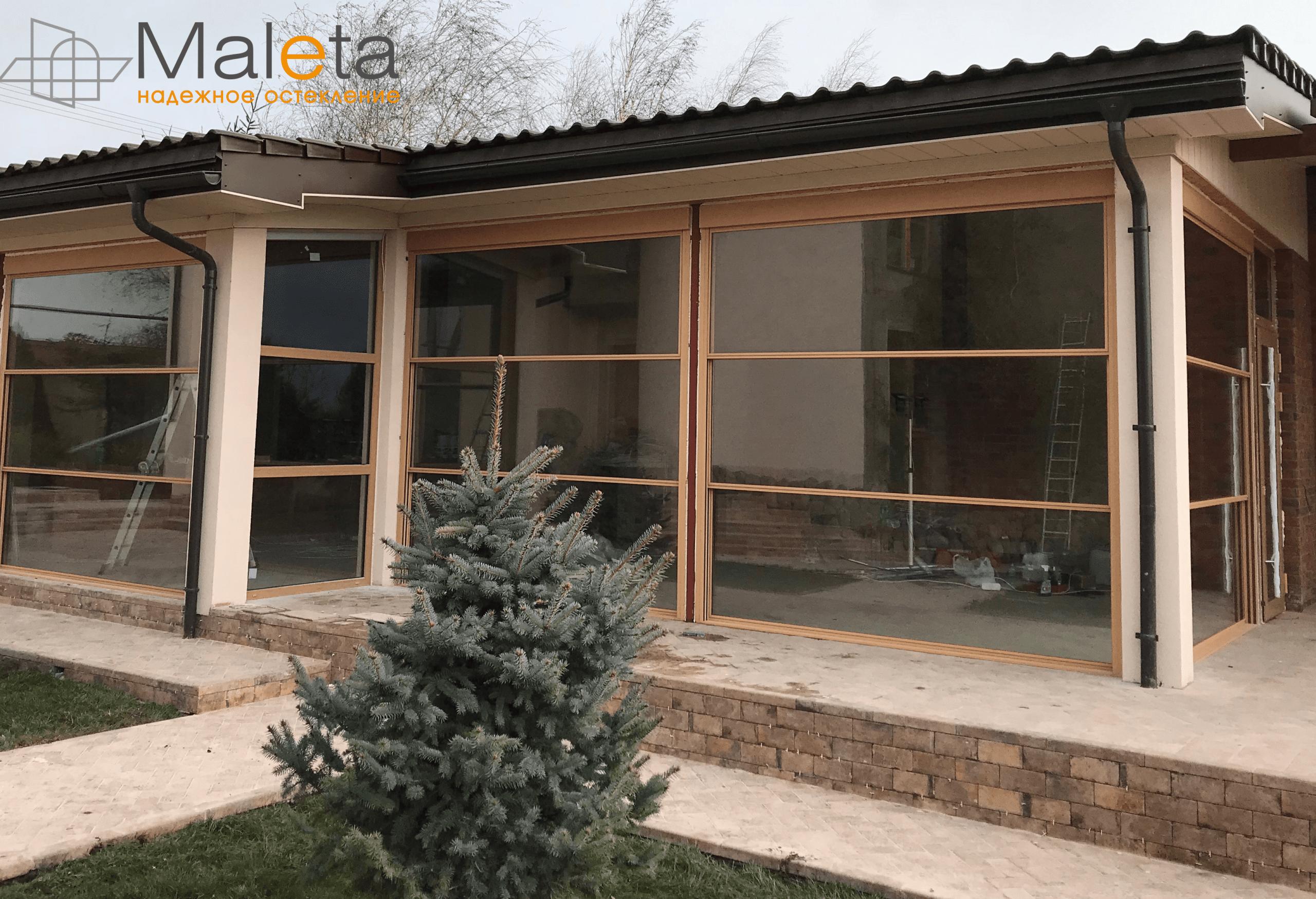 Giliotina_Maleta_razdvijka_okna